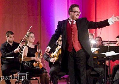 Musical-Orchester Reinickendorf • 70 Jahre Musikschule Reinickendorf
